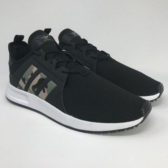 adidas Shoes | Adidas Originals Xplr